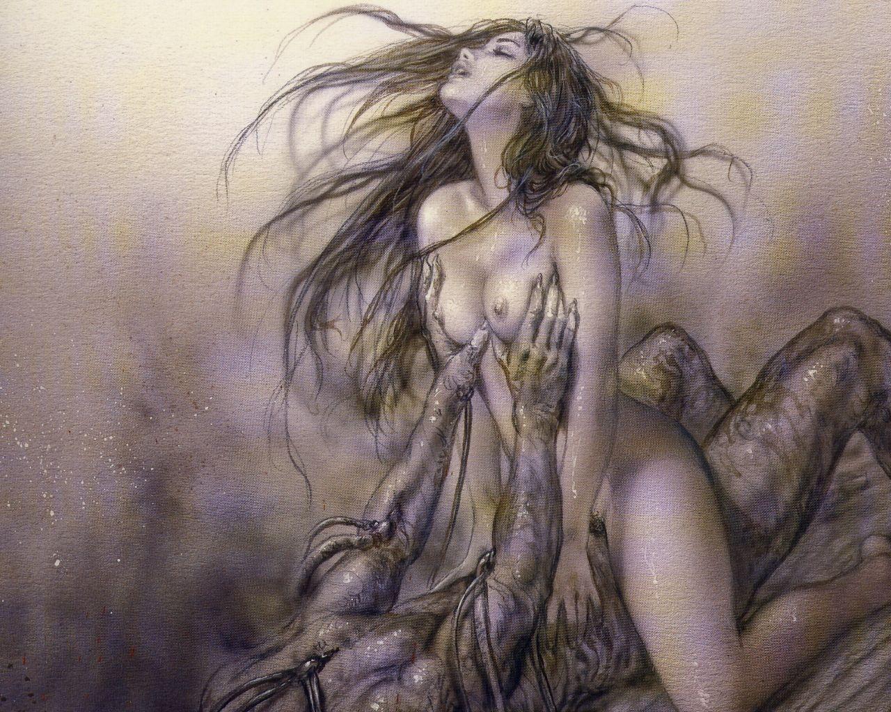erotic-fantasy-sex-drawing-lily-allen-nude-photos