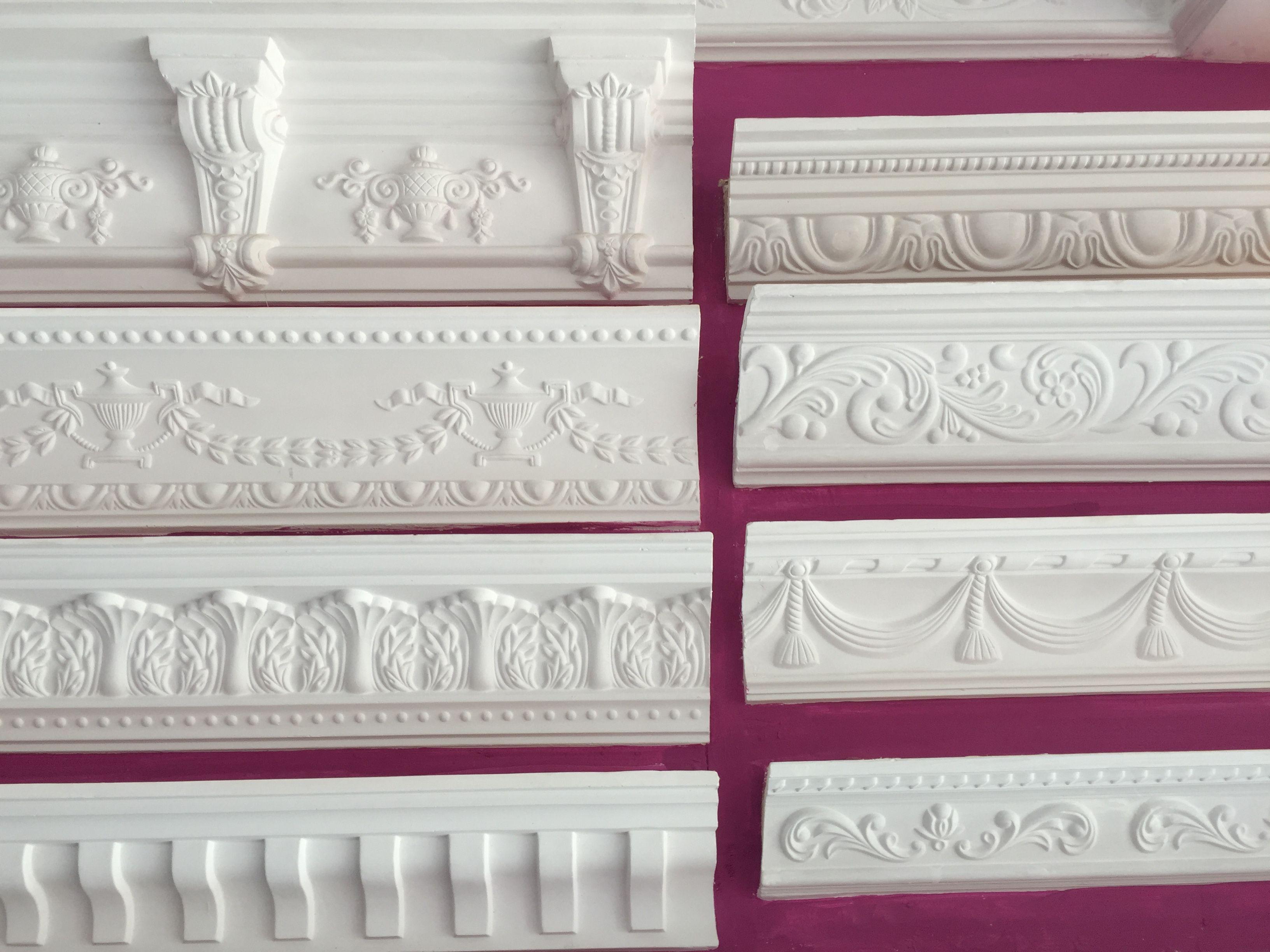 Gypsum Cornice Strip Wholesale Various High Quality Gypsum Cornice Strip Producs From Nova Gypsum Cornice Gypsum Decoration Pop Ceiling Design Cornice Design
