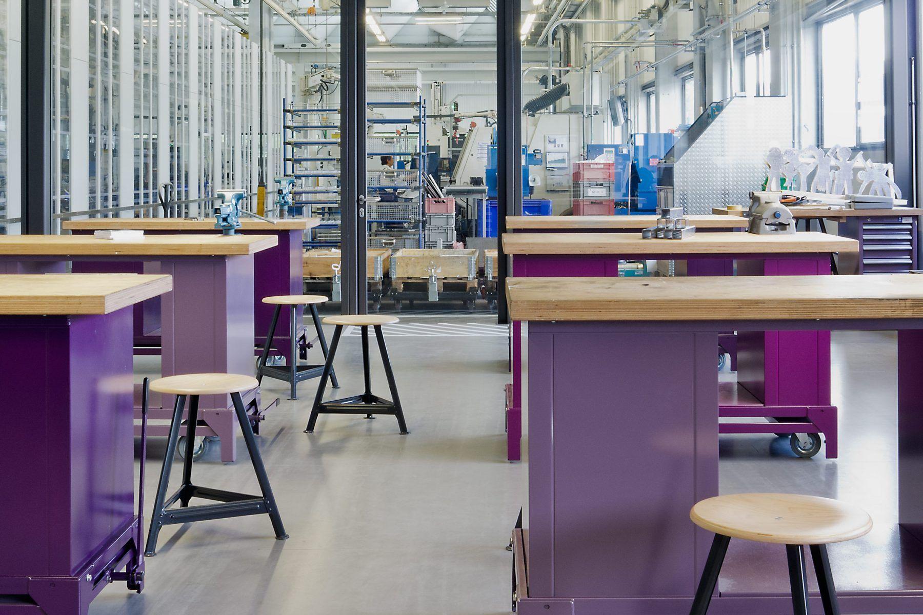 Interior Designer Ausbildung trumpf ausbildung büro münzing edu interior interiors