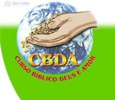 No ano de 2004, o CPO(CURSO PREPARAT´RIO PARA OBREIROS) teve seu nome mudado para CBDA - Curso Bíblico Deus é Amor - e uma total reformulação em sua grade curricular, visando o aperfeiçoamento do seu ensino;