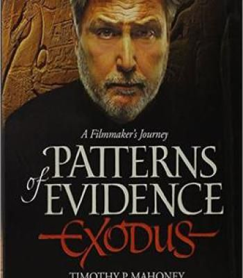 Patterns Of Evidence Pdf Filmmaking Documentaries Pattern