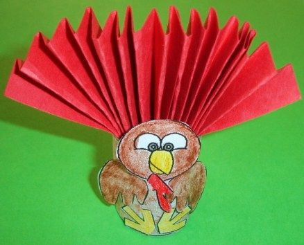 this craft could be used with a thanksgiving theme social438 x 354 | 52.2 KB | learningideasgradesk-8.blog...