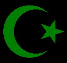 Pin On Islamisme