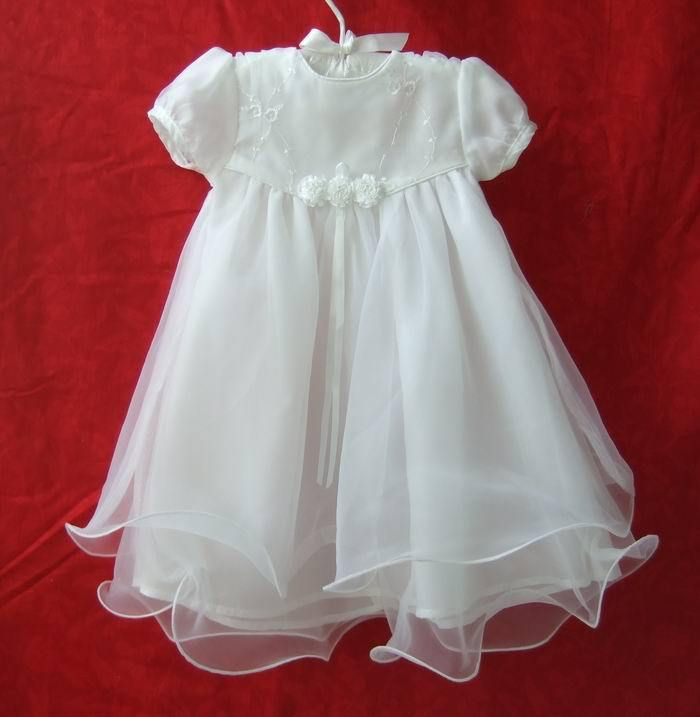 Cheap Dress Fringe Buy Quality Clothing Scotland Directly From