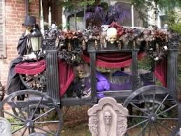 walgreens halloween decorations 2015 google search - Walgreens Halloween Decorations