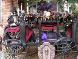 walgreens halloween decorations 2015 google search - Walgreens Halloween Decorations