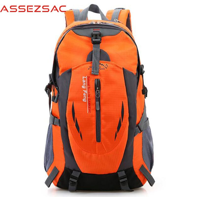 best priceAssez sac on sale women backpacks unisex backpack men s travel  bags casual 39578b11e0077