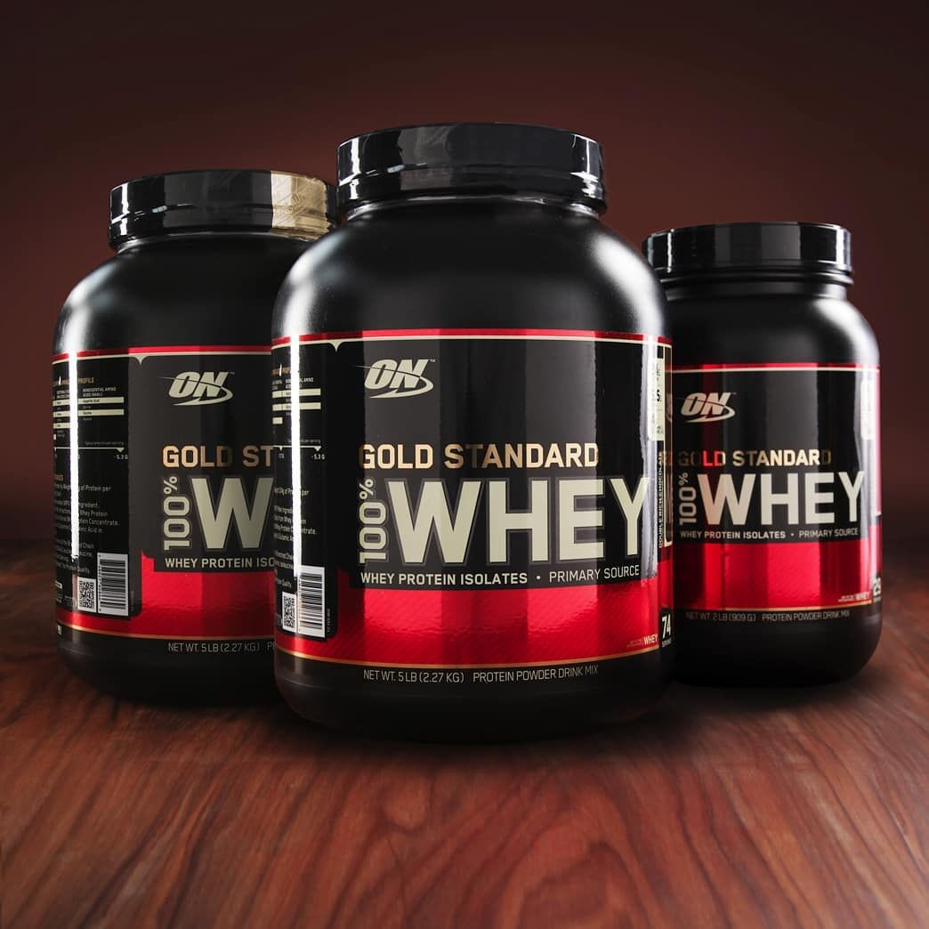 Optimumnutrition Whey Gold 5lbs At Best Offer Price 5643 Only Hurry Grab The Offer Call Whatsapp 9779701 Optimum Nutrition Whey Gold Isolate Protein