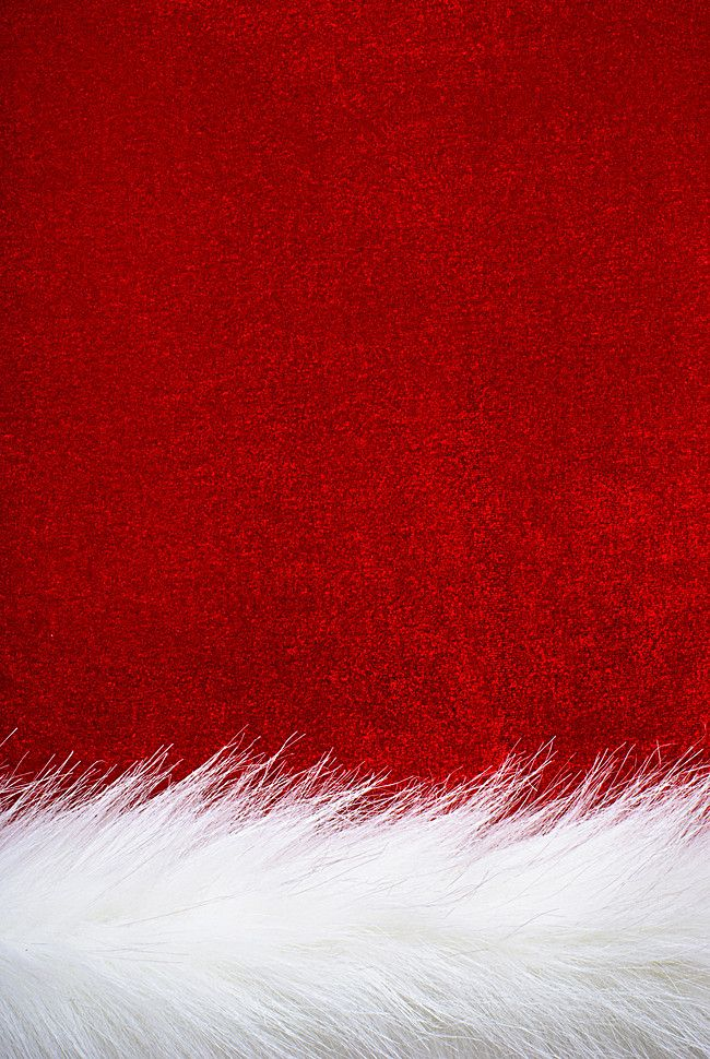 Red Background With White Edges Larger Hd Red background