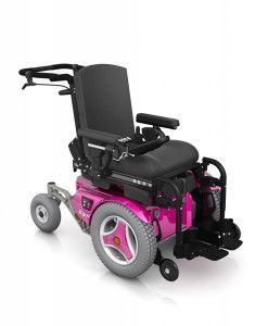 Wheelchair Ebay Ikea Task Chair Permobil K300 Ps Jr In 2018 Pinterest Powered Wheelchairs Disability Power