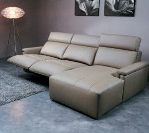 Kelvin Giormani Leather Sofa Recliner Search Media Roomsreclinerleather