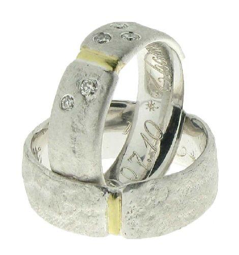 Eheringe  Ringe  Ring verlobung Ehering verlobungsring