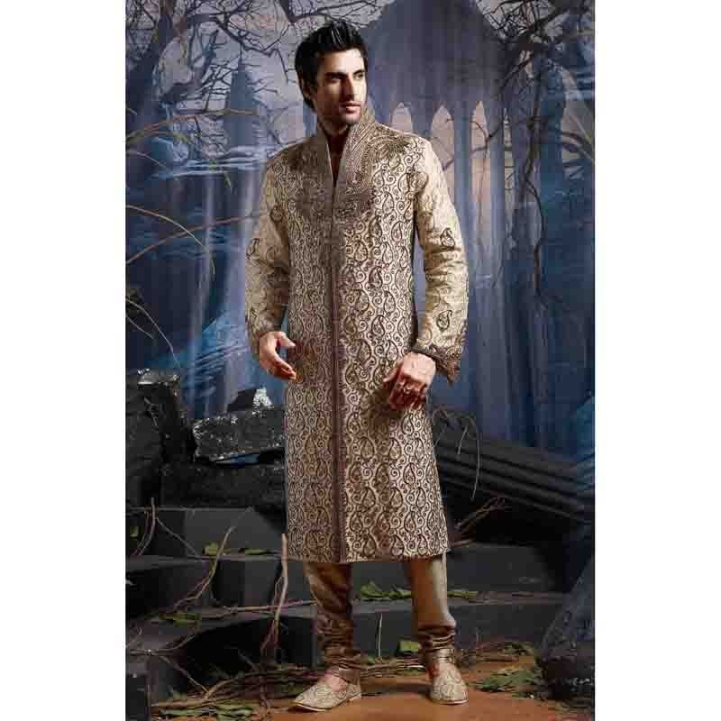 Perfect Indian Wedding Dress designer Indian Wedding Dress Wedding outfits for men Sherwanis