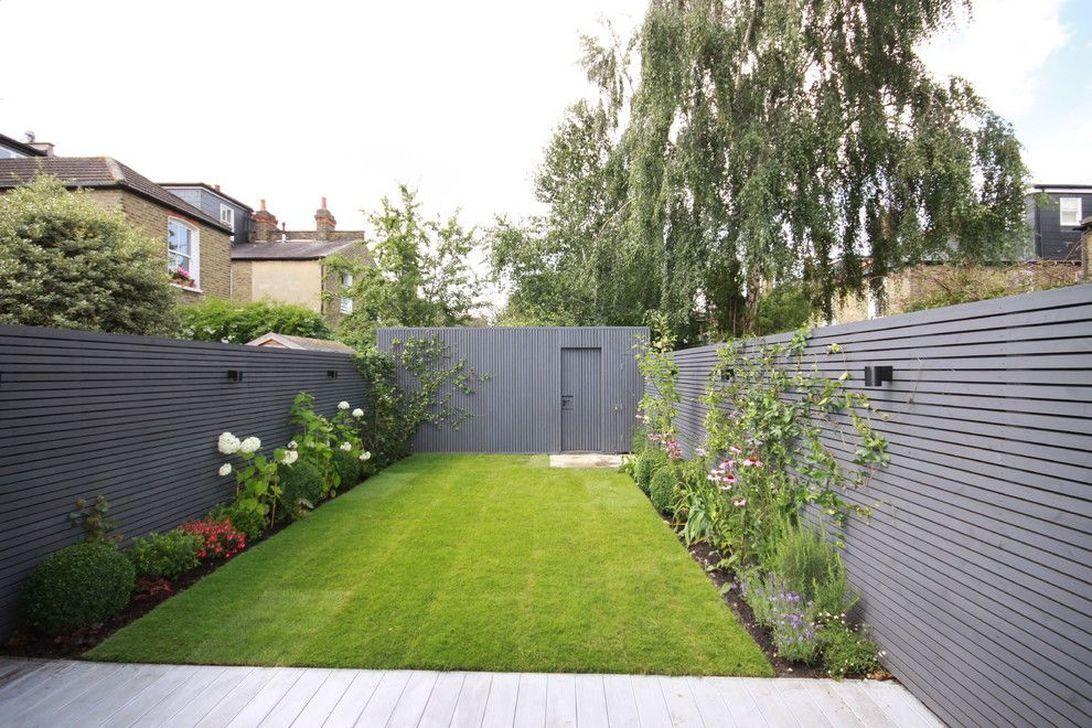 Pin On Outdoor Garden Decor