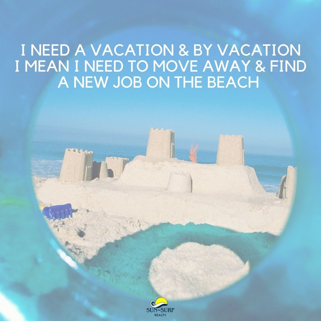 Absolutely More Funny Beach Memes For Beach Lovers On Our Blog Beach Memes Beach Humor Beach Life