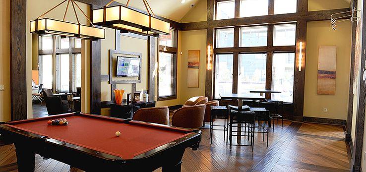 Apartments For Rent In Denver Apartments In Littleton Littleton Apartments Alta Aspen