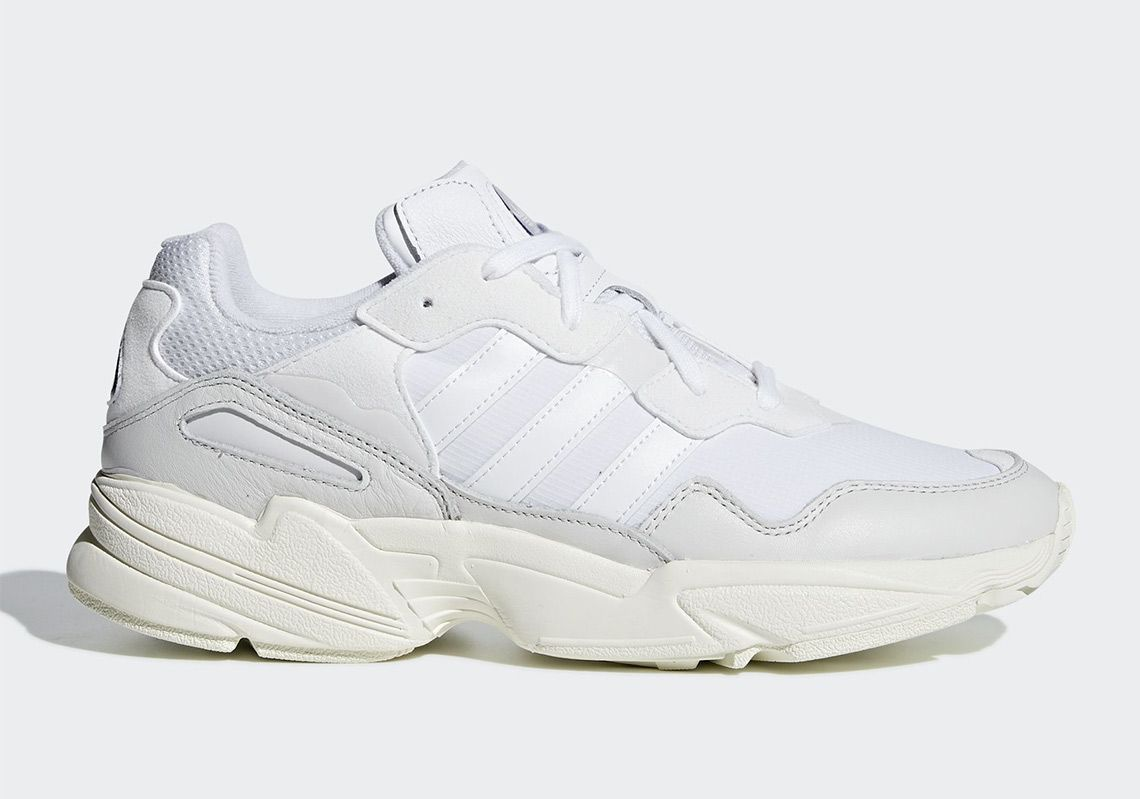 7f53d3975a923 adidas Yung 96 F97176 Photos Release Info  thatdope  sneakers  luxury  dope   fashion  trending