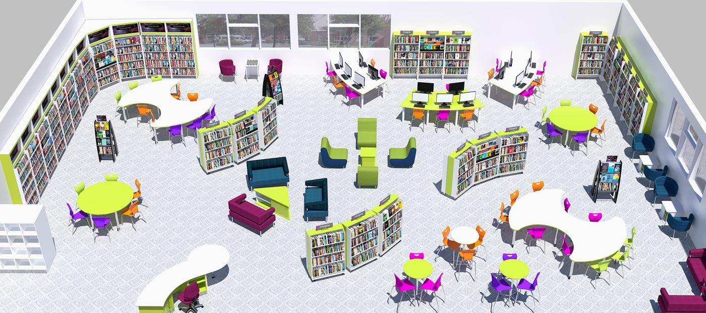 Картинки схем библиотека