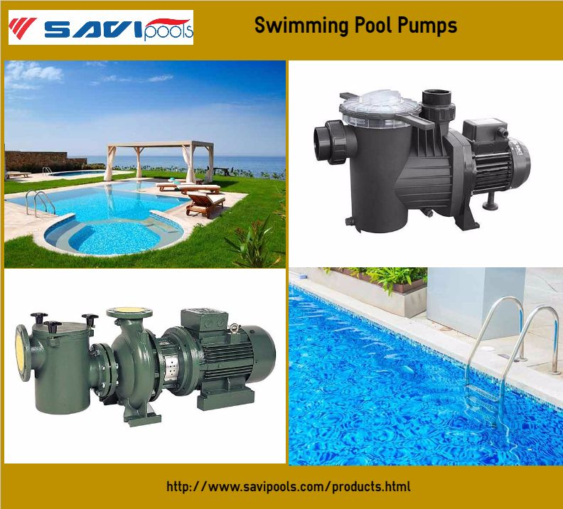 A Savi pool is located in Kuwait and it is the best ...