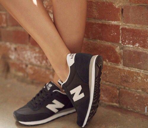 zapatillas new balance para mujer 2015