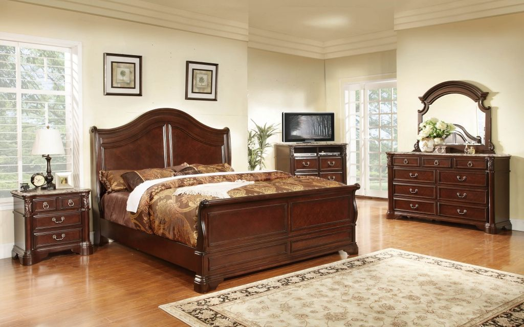 art van bedroom furniture - interior paint colors for bedroom ...