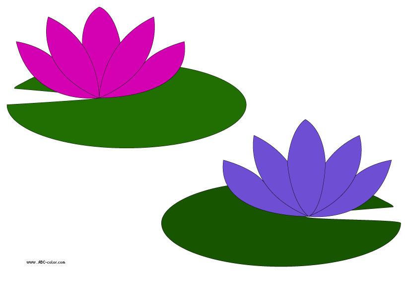 43+ Lily pad clipart free ideas