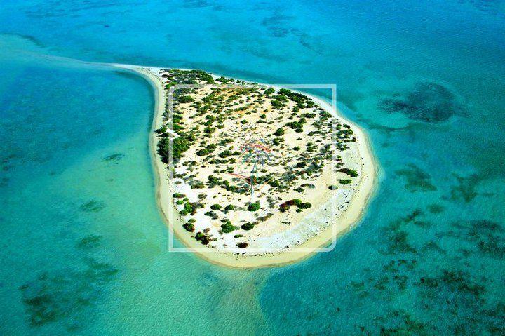 Faradan Island Jizan Social Media Influencer Holiday Travel Richest In The World