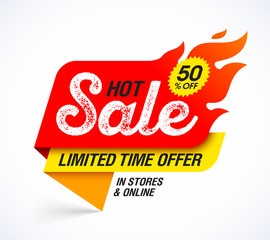 Stock Photos Royalty Free Images Graphics Vectors Videos Sale Banner Banner Hot Sale