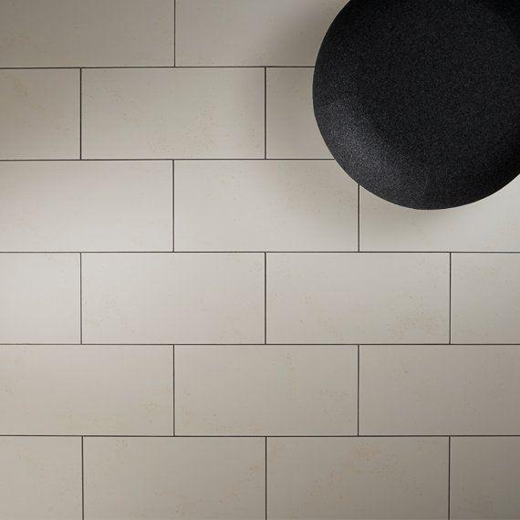 E Catalogue Wall Tiles Floor Tiles Design Catalogues Tiles