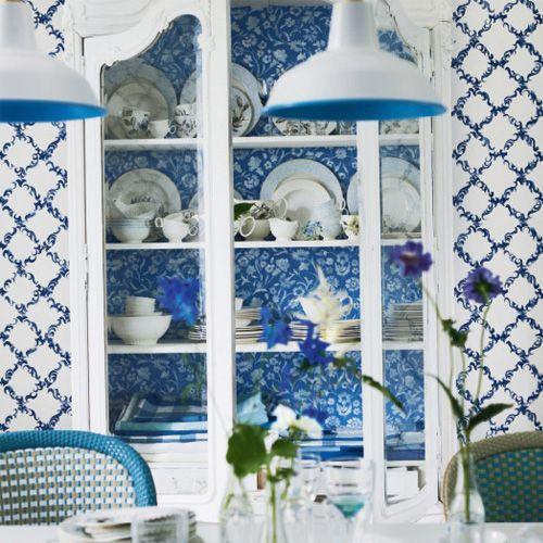 Yvonne Hellier Interior Designer Based In Dorset