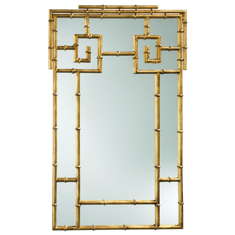 foyer mirror