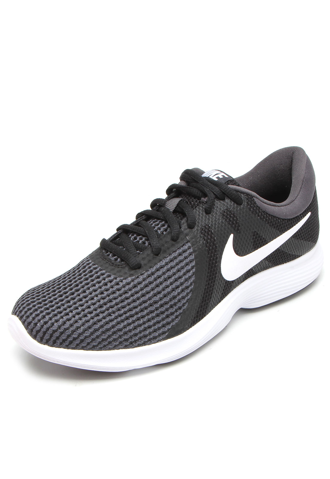 Tênis Nike Feminino Compre Tênis Nike Online | Kanui