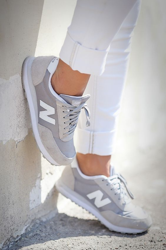 55 Comfy And Stylish Sneakers Ideas You Must Try | Sneakers