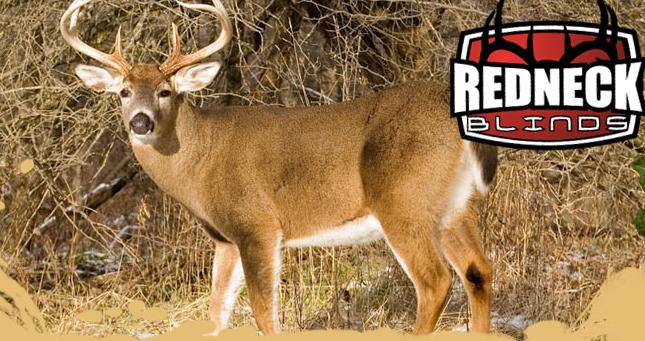 Redneck Blinds Hunting Blinds On Pinterest Deer Hunting