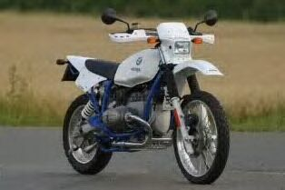 cool gs