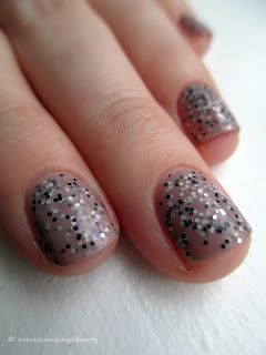 Nails Inc. Special Effects Sprinkles Sugar House Lane | Ever ...