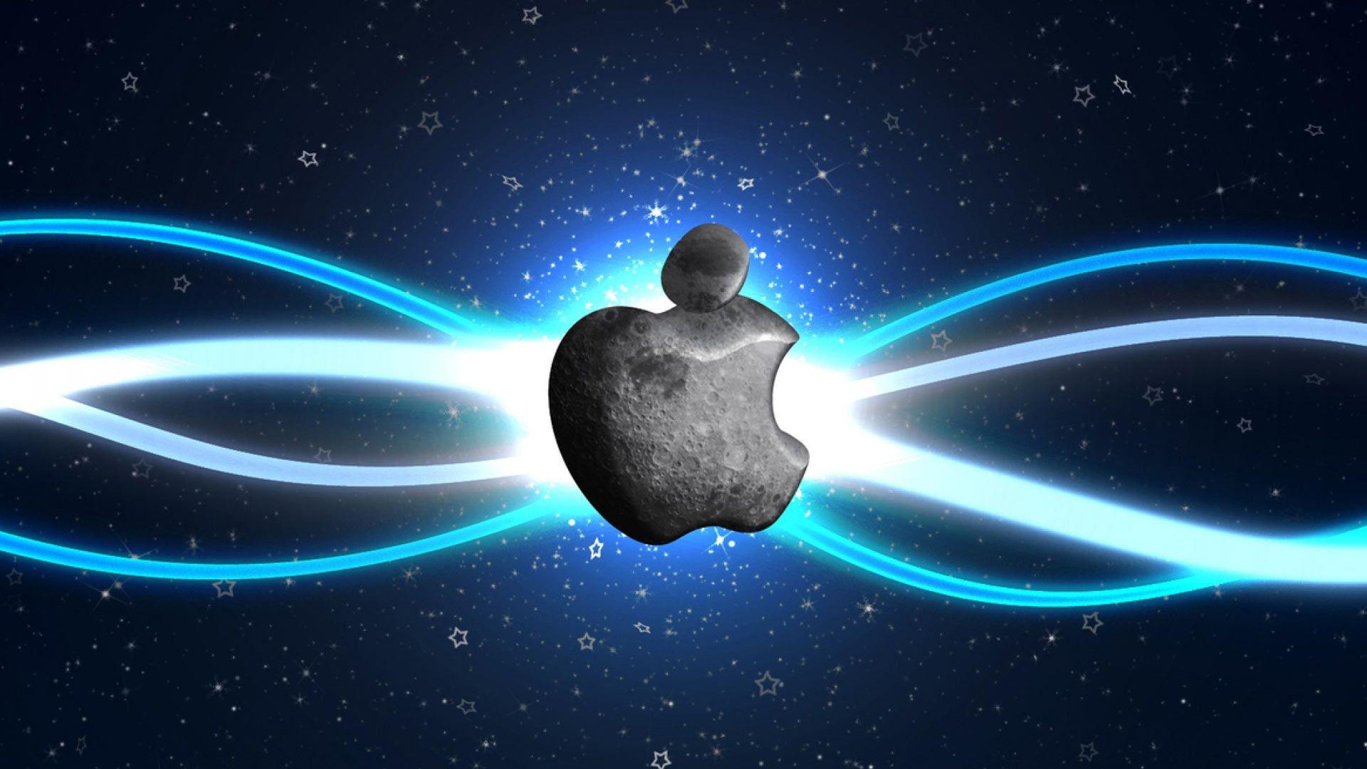 Cool MacBook Air Wallpapers 1680×1050 Cool Macbook