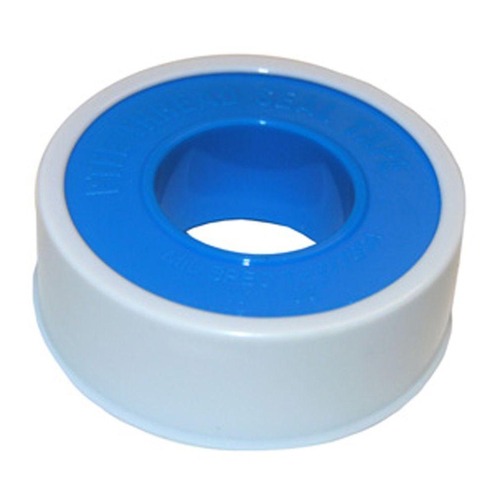 LASCO - Professional Plambing PVC/Aluminium Pipe Leak Sealant Tape ...