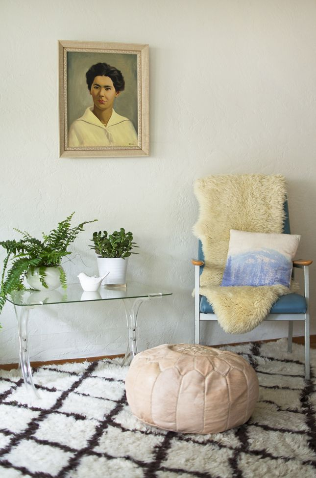 The plumed nest crush rugs usa featuring tuscan modern moroccan shag also rh pinterest