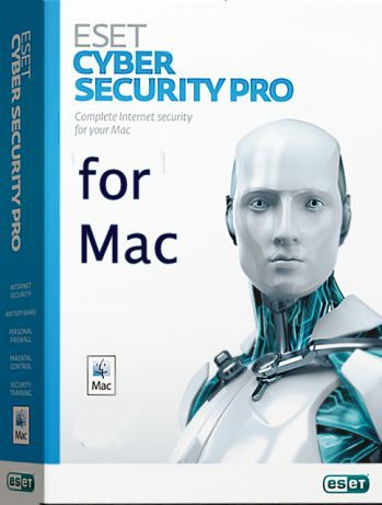 eset free download for mac