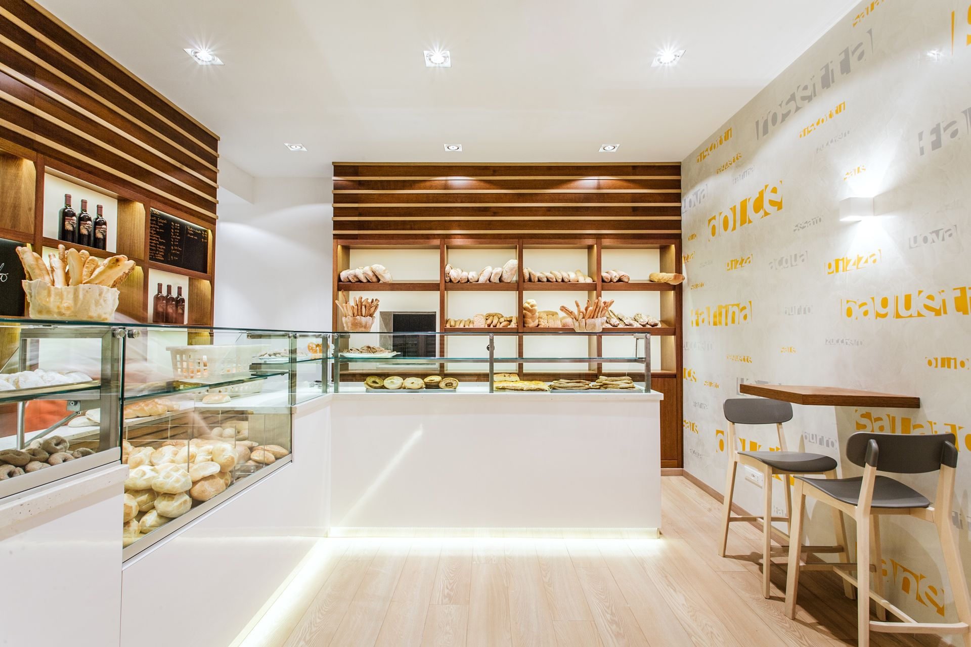 Innovative-interior-design-bakery-ideas.jpg (1920×1280)   decoration ...