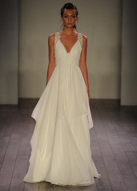View And Save Ideas About Hayley Paige Fall Beach Wedding Dress 2016