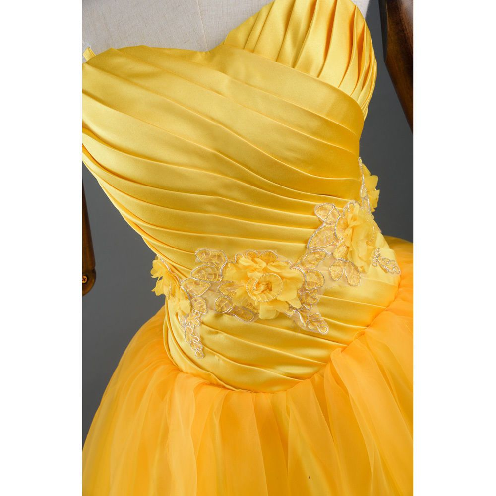 Belle plus size costume game pinterest costumes plus size and