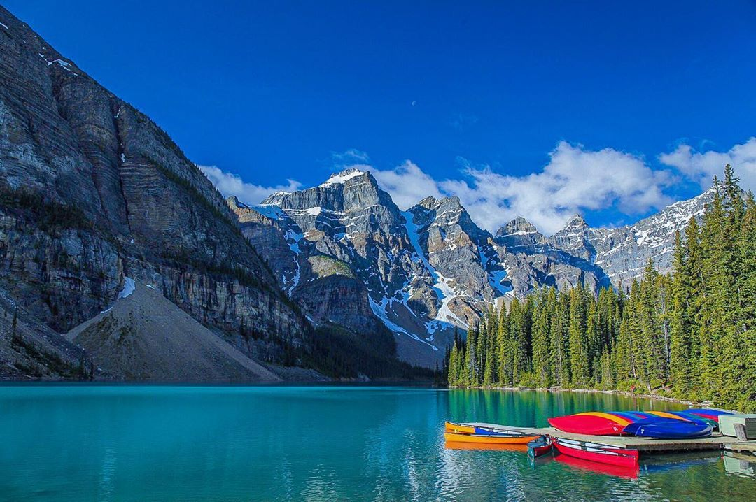 Pin by VeeBee Tours on Canada Best travel insurance