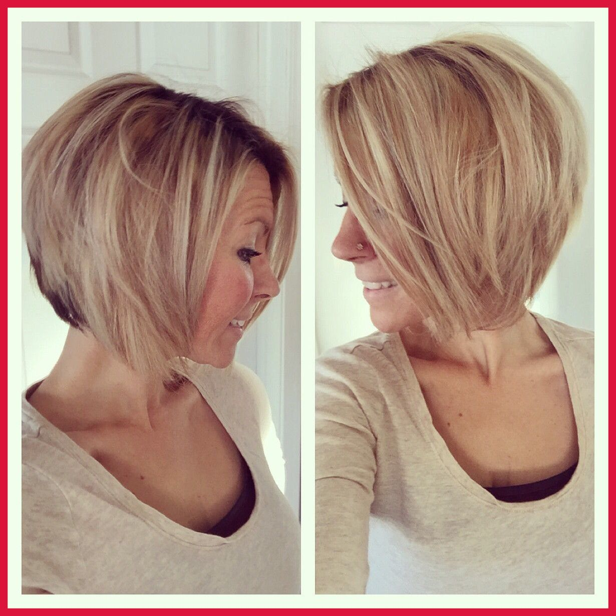 image result for paul mitchell reverse balayage | hair