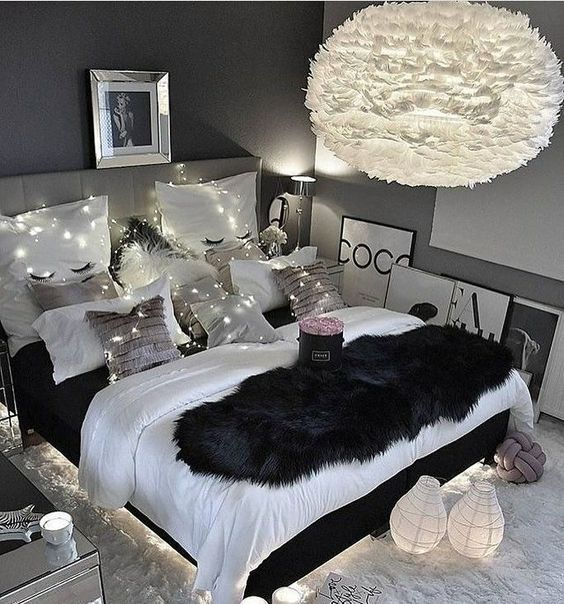 Alle 25 Superior-Schlafzimmer - Dekorpins