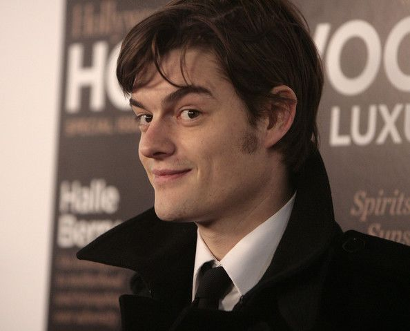 sam riley tumblr