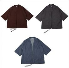 e47d7dbc6 KMO streetwear kpop oversized mens t shirts fashion 2016 KIMONO kanye west designer  men clothes urban clothing japanese(China (Mainland))