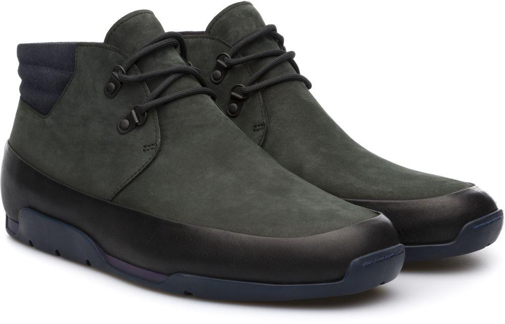Ankle boots men · Camper ...