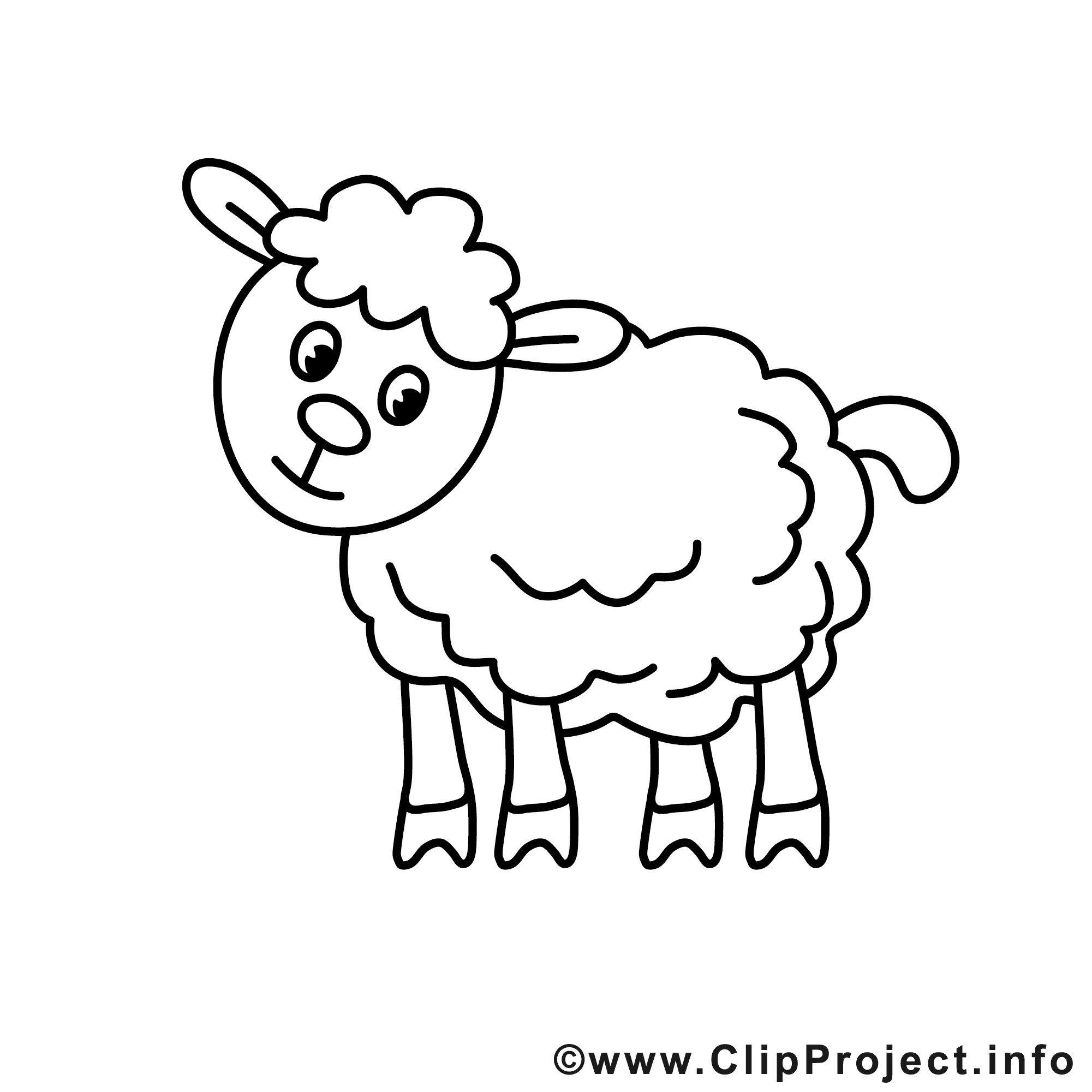 Schaf Malvorlagen  Schaf bilder, Bilder zum ausmalen, Ausmalen